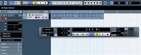 cubase drum pattern download free download program how to program midi drums in cubase
