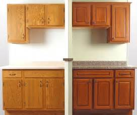 25 best ideas about kitchen refacing on pinterest diy cabinet refacing wheeler brothers construction