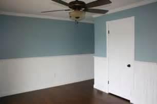 beadboard bedroom beadboard in a bedroom in lake orion michigan by americanbeadboard com beadboard pinterest