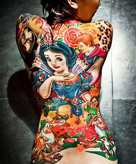 disney tattoo disney tattoos disney every day