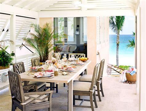 39 beach house designs from around the world photos decoraci 243 n playera r 250 stica 161 ideal para el verano casa y