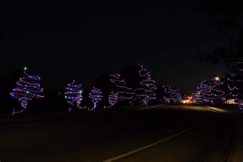 hey ipt caldwell christmas lights idaho press tribune