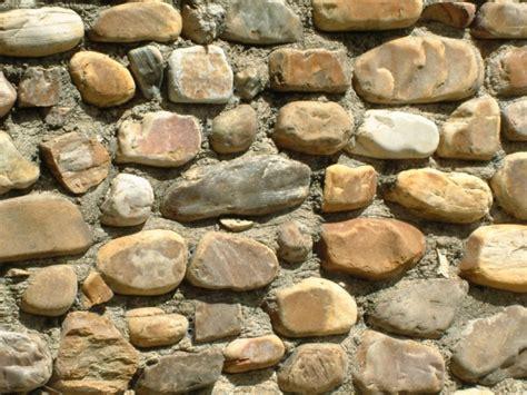 imagenes uñas negras con piedras piedras de dimension