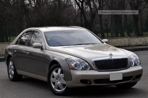 download car manuals 2006 maybach 57 lane departure warning service manual 2006 maybach 57 owners manual free 2006 maybach 57 s photo 3 11 cardotcom com