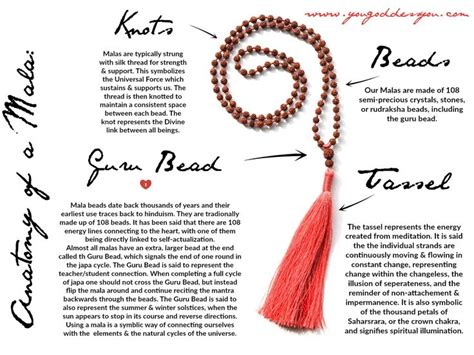 mala bead meaning 25 best collection meaning ideas on chakra