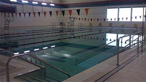 lincoln pool hours pool hours grafton high school