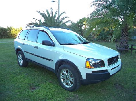 car owners manuals for sale 2005 volvo xc70 head up display service manual how can i learn about cars 2005 volvo xc70 transmission control 2005 volvo