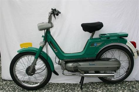 Vespa Photo 2 1973 vespa boxer 2 moped photos moped army