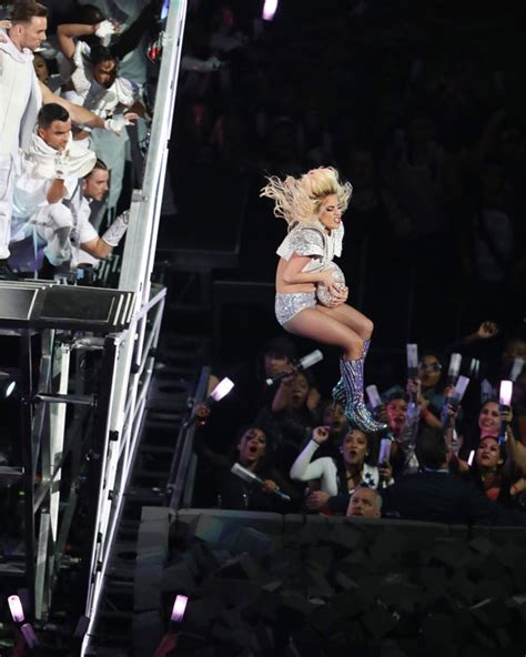 Lady Gaga Memes - lady gaga memes super bowl halftime comparisons to
