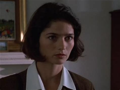 jill hennessy | law and order | fandom powered by wikia