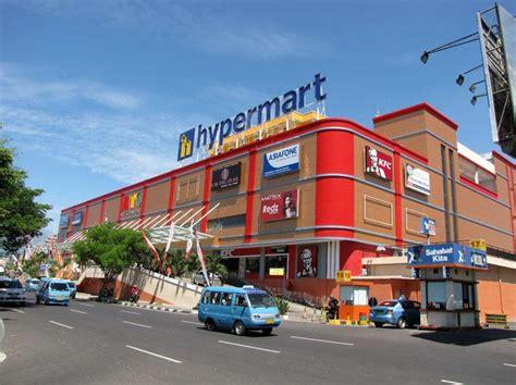 Hypermart Voucher 200 000 hypermart cashback voucher 20