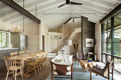 Hgtv Bathroom Design by Modern Rustic Interior Design