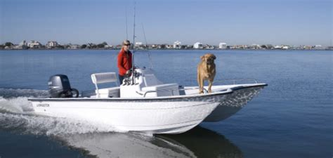 parker boats wood rot northeast boat builders guide