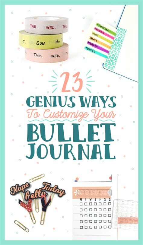 bullet journal hacks best 25 bullet journal hacks ideas on pinterest