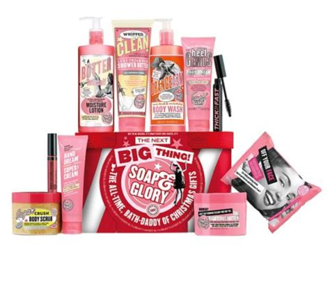 boots star deals beauty gifts for christmas updated