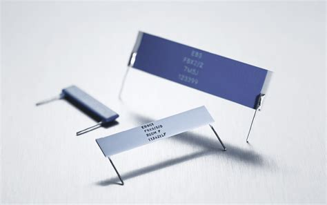 resistor high pulse power power resistor ebg 28 images power thick resistors pulse power measurement ltd ebg
