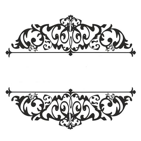 im genes de texto robot wallpapers vector negro fondos grises etiquetas para imprimir blanco y negro imagui
