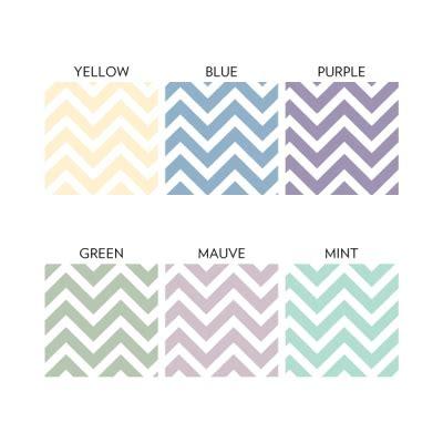 stripe dove gray designer removable wallpaper fun items chevron stripes removable wallpaper
