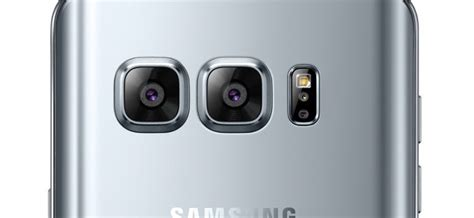 Samsung Galaxy Dua Kamera galaxy s8 bakal usung dua kamera dan iris scanner droidpoin