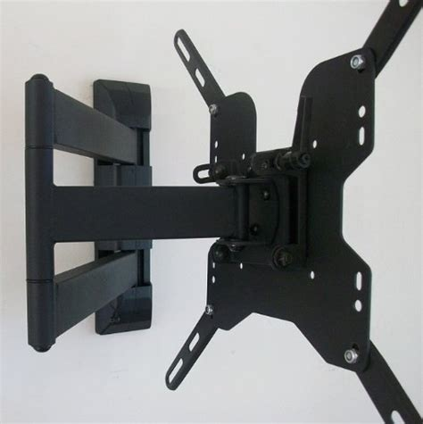 wall mount pattern from us invision vesa adapter kit for tv wall mounting