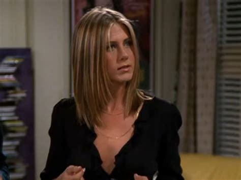 the rachel haircut ways to wear it 25 best ideas about rachel friends hair on pinterest