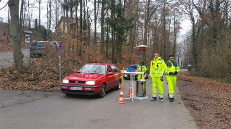 Fahrsicherheitstraining Motorrad Coburg by Eventabsicherung Kreisverkehrswacht Miltenberg E V