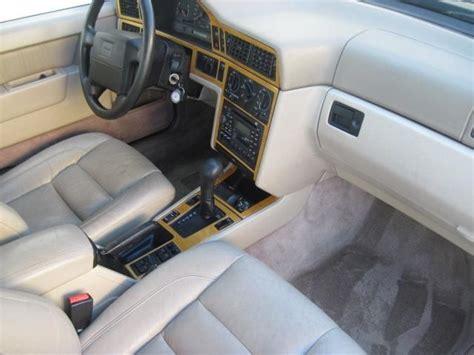 nice interior  cars volvo  volvo vehicles
