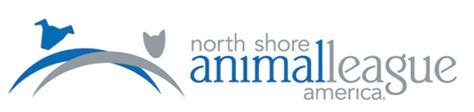 north shore animal league hallmark channel - North Shore Animal League America Sweepstakes