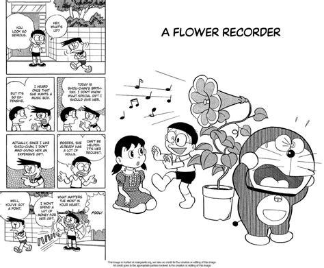 Read manga free online one punch man wallpaper
