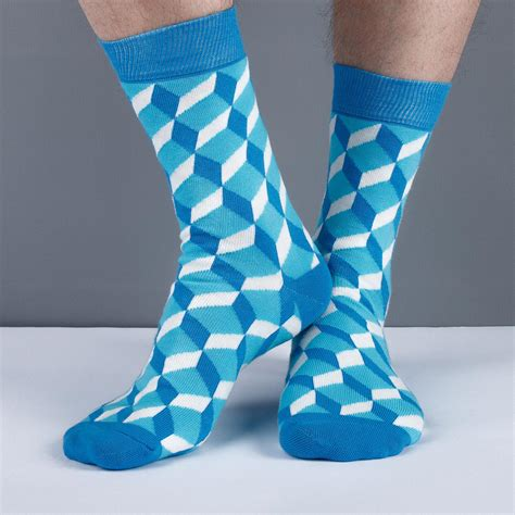 colorful s socks colorful mens socks colorful socks