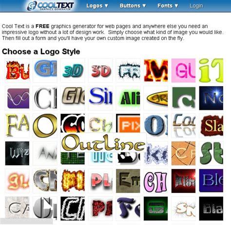 tutorial membuat logo corel draw pdf cara membuat logo dan image button adjie umbara