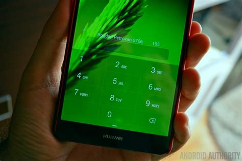 how to change lock screen on android how to improve your privacy on android with a few simple steps