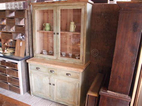 kitchen wood furniture furniture decorating kitchen ideas and refurbished wood furniture with bespoke furniture design