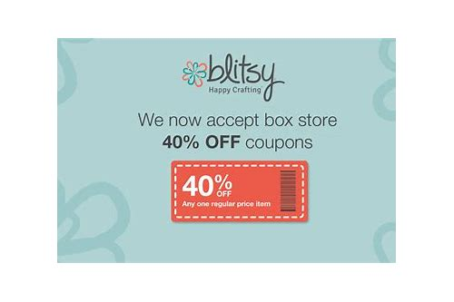 blitsy coupon 10