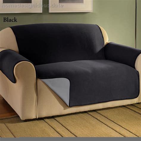 12 photo of camo sofa cover
