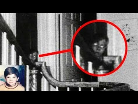 10 real ghost videos caught on cctv camera youtube