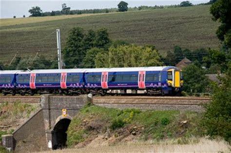 thameslink trains today a transport of delight thameslink delays