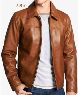 Jaket Kulit Pria Asli Domba Garut Kualitas Nk 096 jaket kulit garut asli model wanita pria terbaru