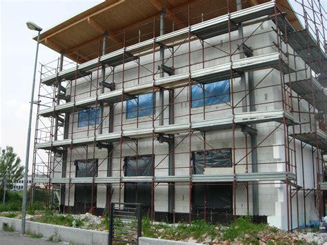 sinonimi casa costruire un edificio sinonimo semplice e comfort in una