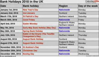 Calendar 2018 South Africa With Holidays Calendar For 2018 With Holidays Creative Calendar