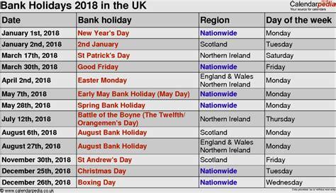 Islamic Calendar 2018 South Africa Calendar For 2018 With Holidays Creative Calendar