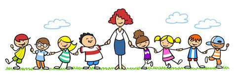 clipart bambini a scuola bilder und suchen borough