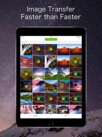xender alternatives and similar apps alternativeto.net