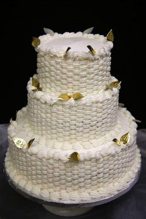 Wedding Cakes Columbus Ohio by Wedding Cakes Resch S Bakery Columbus Ohio