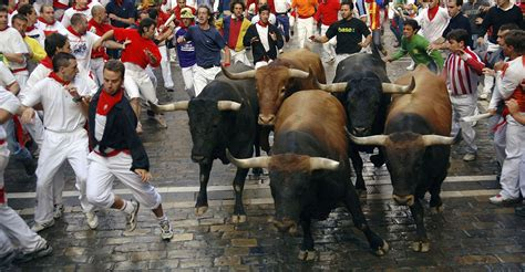 Running With The Bulls jeff saut we re still running with the bulls wealth