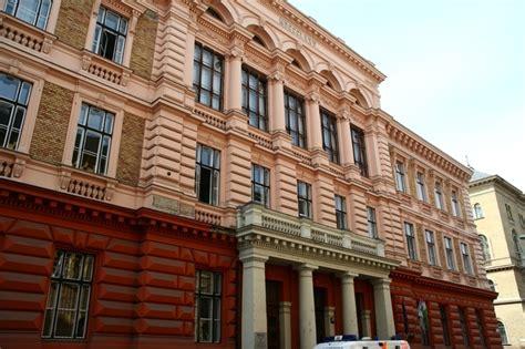 Of Miskolc Mba macaristan da 220 niversite eğitimi macaristan da y 252 ksek lisans