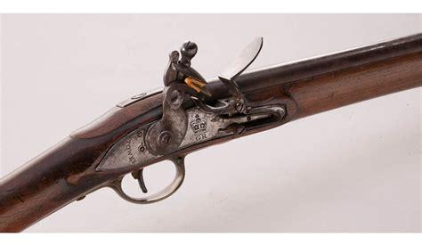 indian pattern brown bess carbine british india pattern brown bess musket
