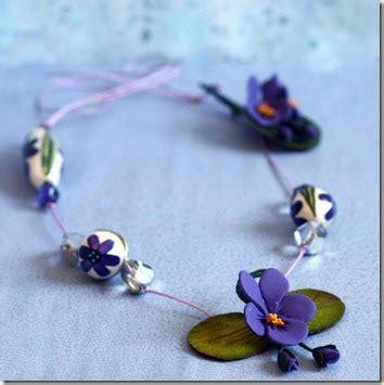 ricordi fiorivano le viole rosi jo ricordi sbocciavano le viole