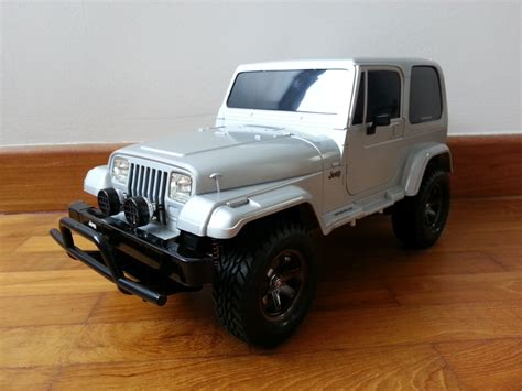 jeep tamiya wts tamiya cc01 jeep wrangler r c tech forums