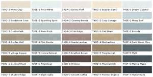 Downy Sherwin Williams behr paint charts behr colors behr interior paints